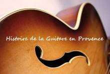 Histoire-de-la-Guitare-1