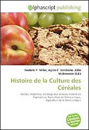 Histoire-de-la-culture-des-