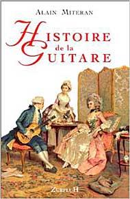 Histoire-de-la-guitare