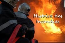 Histoire-des-Incendies