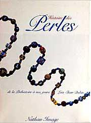 Histoire-des-Perles