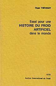 Histoire-du-Froid