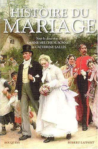 Histoire-du-Mariage-2