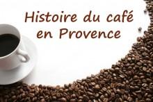 Histoire-du-café-Fotolia_12