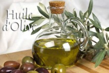 Huile-d'olive.-7-iStock_000