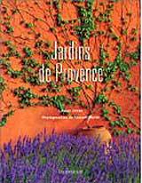 Jardins-de-Provence-2001
