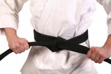 Judo_Fotolia_8633097