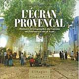L-ecran-Provencal---Histoir