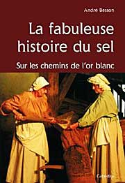 La-Fabuleuse-Histoire-du-Se