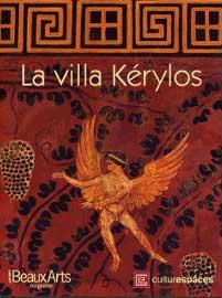 La-Villa-Kerylos-Francais-R