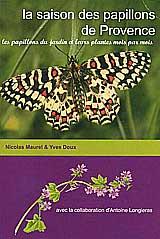 La-saison-des-Papillons-en-