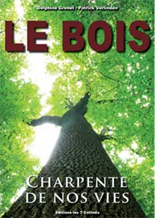 Le-Bois.-Charpente-de-nos-V