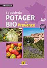 Le-Guide-du-potager-Bio-en-