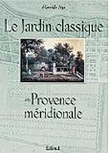 Le-Jardin-Classique-en-Prov