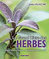 Le-grand-livre-des-herbes