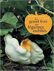 Le-grand-livre-des-légumes-