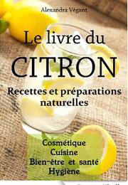Le-livre-du-Citron