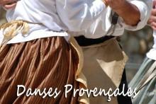 Les Danses-Provençales-Fotolia