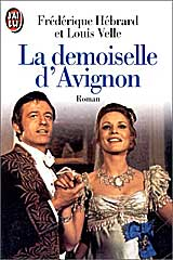 Les-Demoiselles-d'Avignon_
