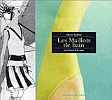 Les-Maillots-de-Bains