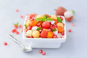 Litchis-en-salade-fruits-Fo