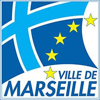 Logo_Marseille_330