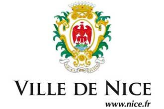 Logo_Ville_de_Nice_390