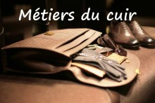 Métiers-du-Cuir