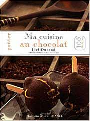 Ma-Cuisine-au-chocolat