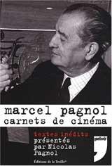 Marcel-Pagnol-Carnets-de-Ci