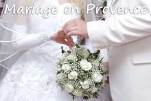 Mariage_Provence-7-Fotolia_