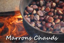 Marrons-chauds-2