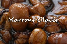 Marrons_Glacés-Fotolia_9747