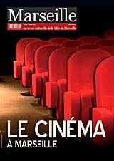 Marseille-Cinéma