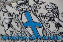 Marseillle-7_Fotolia_145155