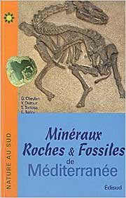 Minéraux,-Roches-et-Fossile