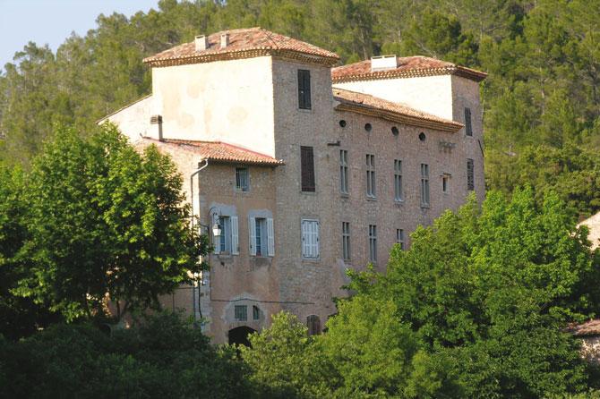 MontFort_Château_Verlinden