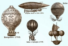 Montgolfieres_balllons_Foto