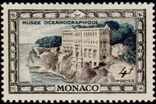 Musee_Oceanographique_Monac