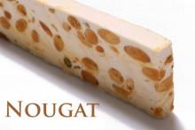 Nougat-7-Fotolia-20407373
