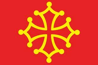 Occitanie-2-Fotolia_8609837
