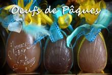 Oeufs-Pâques_Fotolia_345095