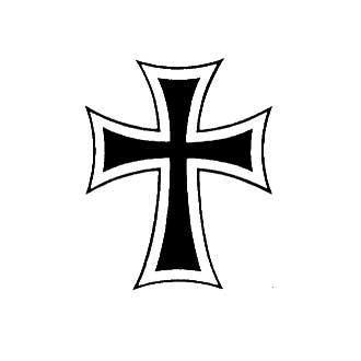 Ordre-Teutonique