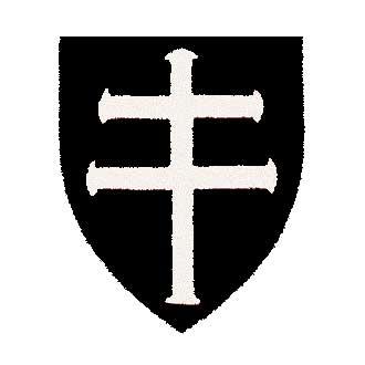 Ordre-de-St-Georges-de-Hong