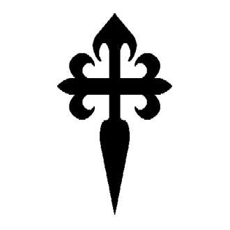 Ordre-de-St-Jacques-de-l'ép