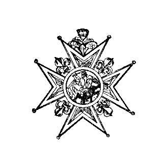 Ordre-de-St-Michel