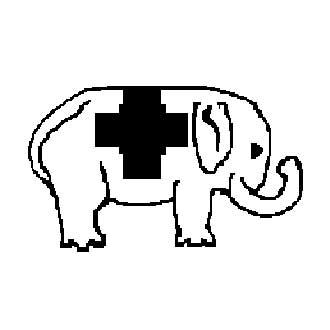 Ordre-de-l'éléphant