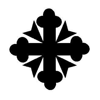 Ordre-des-Saints-Maurice