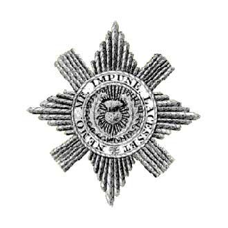 Ordre-du-Chardon