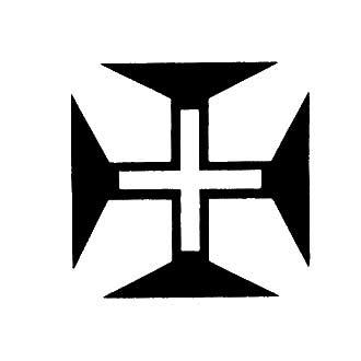 Ordre-du-Christ-du-portugal